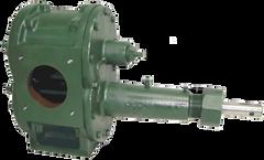 Bowie 3300 Series Rotary Gear Pump