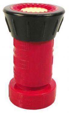 DWP706 / DWP707 / DWP708 PLASTIC FOG NOZZLE