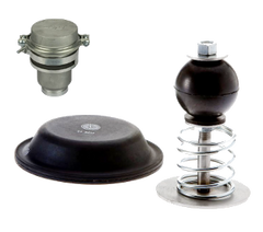 Bertolini Style Valve Repair Kit 6948191171AKIT