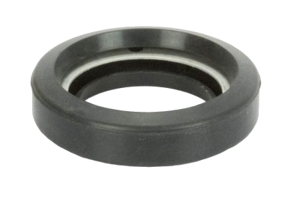 Grooved Reducing Coupling Gaskets