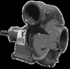 B66161 Style Water Truck Pump