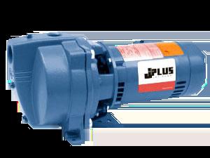Goulds J10S 1HP 115/230V SH JET PUMP
