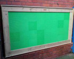 Building Block Wall Panel