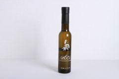 Garlic Extra Virgin Olive Oil