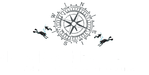Aruba private charters