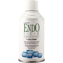 COLTENE HYGENIC ENDO ICE