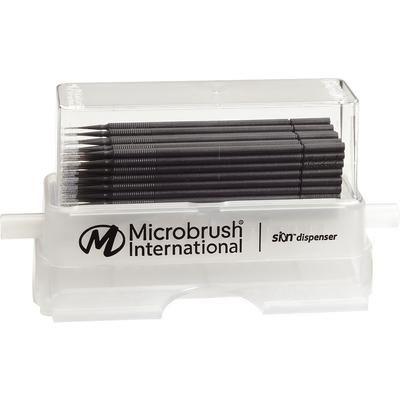 MICROBRUSH X BY MICROBRUSH