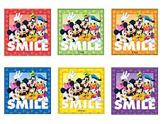 SHERMAN SPECIALTY DISNEY STICKERS
