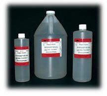 MCC METHYL ALCOHOL