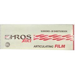 MEDECO EHROS ARTICULATING PAPER XACT