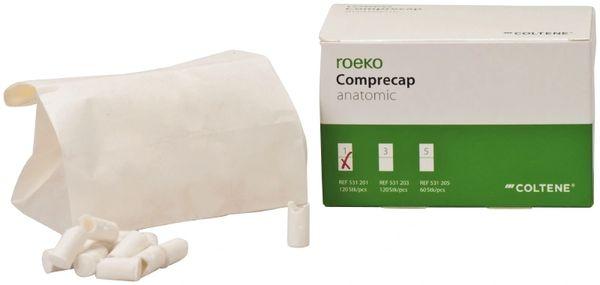 COLTENE ROEKO COMPRECAPS