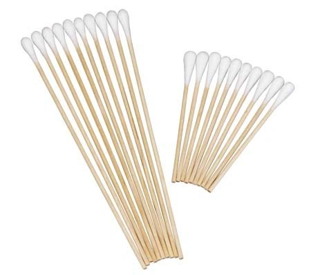 EMPIRE SELECT COTTON TIP APPLICATORS