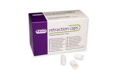 PREMIER RETRACTION CAPS