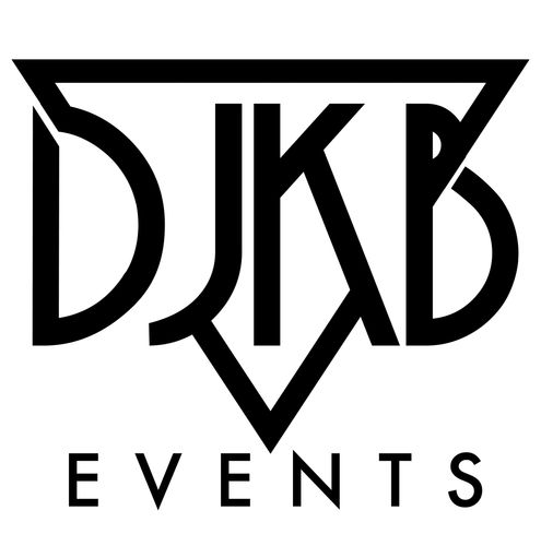 DJ KB Events in Dallas
