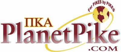PLANETPIKE.COM