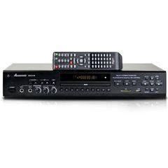 Acesonic Multi Format Hdmi Karaoke Player Package Dgx-218