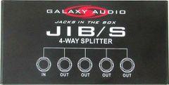 Galaxy Jacks in a Box JIB/S