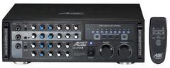 Audio 2000s Akj7003 Mixing Amp