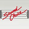 Sound Choice Power Pics Vol 197 Sc3359