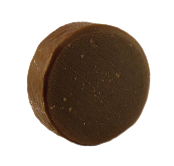 Chocolate Mousse Round