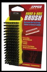 Hand/Nail Brush