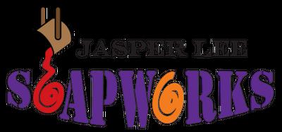 Jasper Lee Soapworks LLC