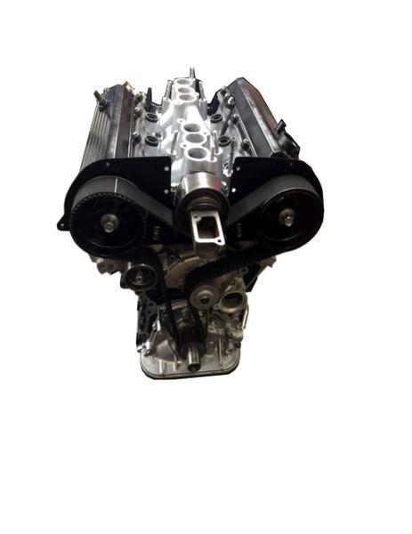 3VZE 3 0 Rebuilt Engine (Complete)