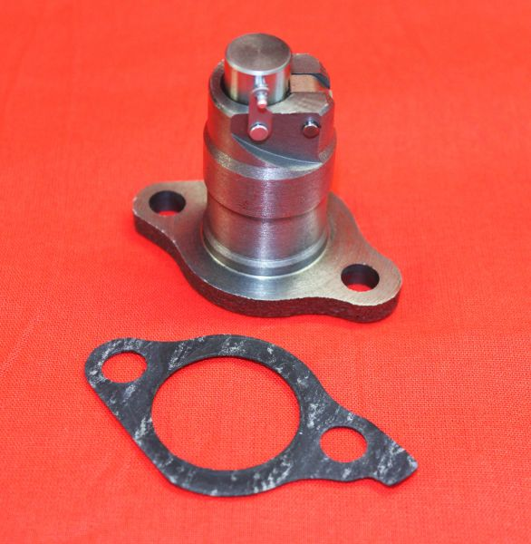 Timing Chain Tensioner OEM TOYOTA 95-04 2RZ/3RZ