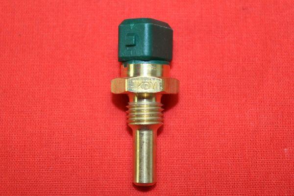 Water Temp Sensor OEM (EFI ONLY) 22RE 1984-1988 3VZ 3 O 1988