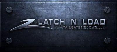 LATCH N LOAD