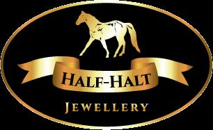 Half-Halt Jewellery