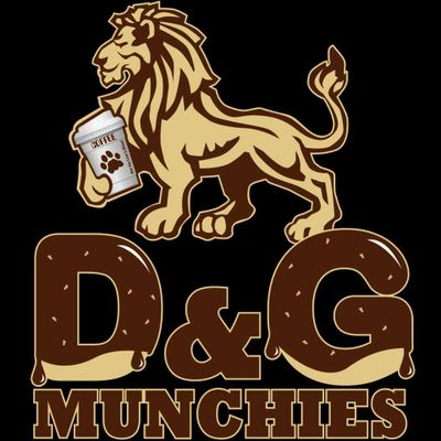D&G Munchies Global Inc