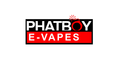 Phatboy E-Vapes