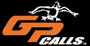 Grit Pack Calls/GP Calls, LLC