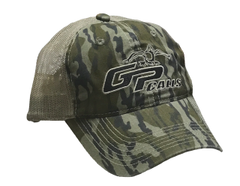 Mossy Oak Bottomland GP Calls™ Hat