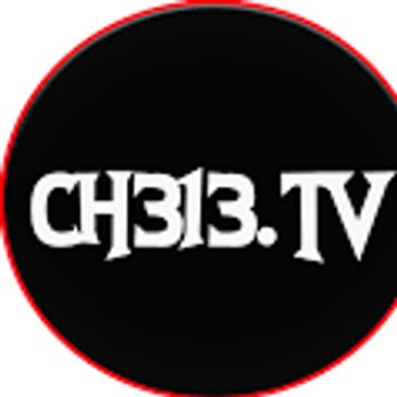 The 401 Show is directed by Jimi Custer, founder & CEO, CH313.TV in Detroit.