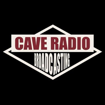The 401 Show broadcasts from Cave Radio Broadcasting in Detroit. Access show information & episodes.