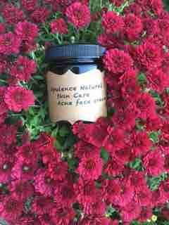 Opulence Natural Skincare