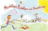 Muddles, Puddles and Sunshine By Diana Crossley Kate Sheppard