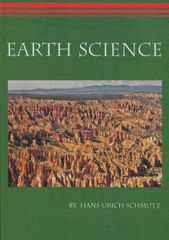 Earth Science by Hans-Ulrich Schmutz