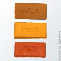 Alkena Modelling Clay