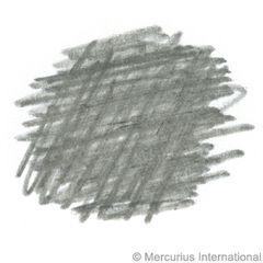 Stockmar Graphite Pencil triangular - degree B
