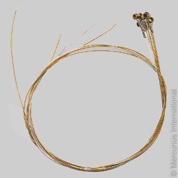 Stringset for Auris Children's Pentatonic 7 string Lyre-55210085