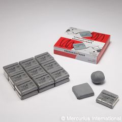 Kneadable Eraser - 1 piece