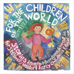 For the Children of the World by Louise deForest