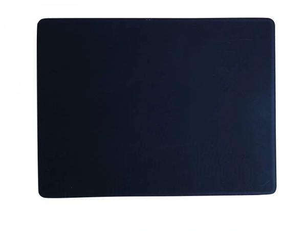 """Chalkboard Wooden Large / 15.75""""x21.65"""""""