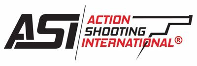 Action Shooting International