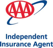 AAA Insurance and Towing