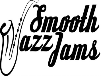 Smooth Jazz Jams 24/7 Radio