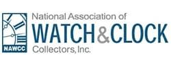 National Association of Watch & Clock Collectors, Inc.
